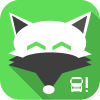Fox Driver / Comment marche l'application et le lecteur de carte