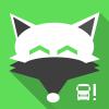 Fox Driver / Lecteur carte conducteur sur smartphone et tablette